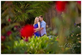 Scripps Pier Engagement Photography | Annaleigh + Jonathan