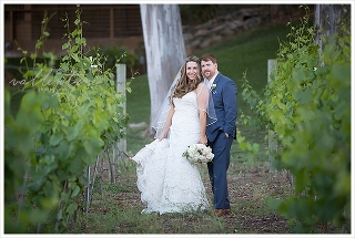The Ranch at Bandy Canyon Outdoor Dream Wedding | Jessica + Carson