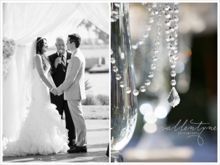 Paradise Point Wedding Photography | Louise + Ken